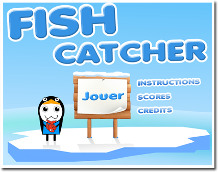fishcatcher
