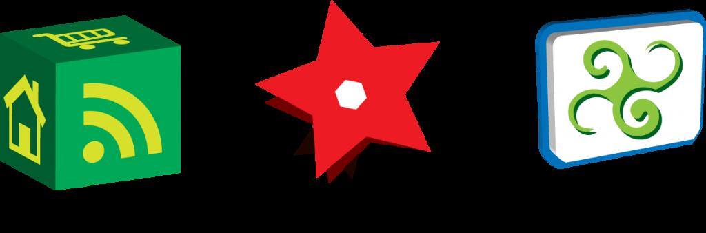 3logos-illustrator