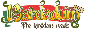 bardadum_main_title_lite_complete